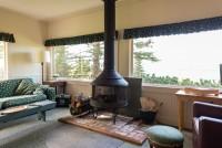 #12 Fireplace