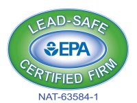 certified lead-safe
