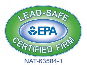 EPA Lead Safe Logo