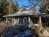 Guest Cottage built by Daggett Builders, Inc