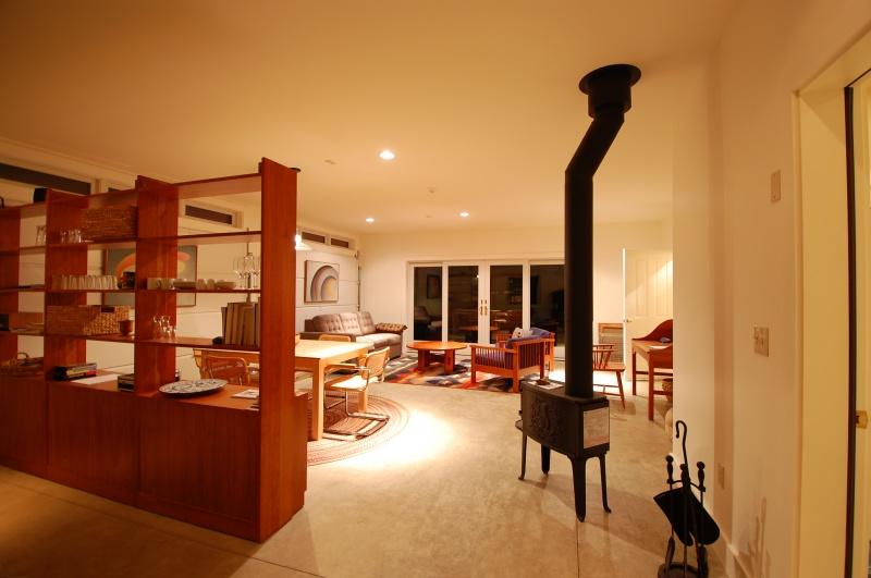 Beautiful Garage Apartment Interior Designs Image Of Ideas For Design