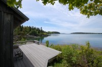 Cushing, ME Cottage | Property Managment