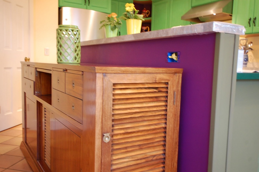 100 low kitchen cabinets take your kitchen cabinets to the