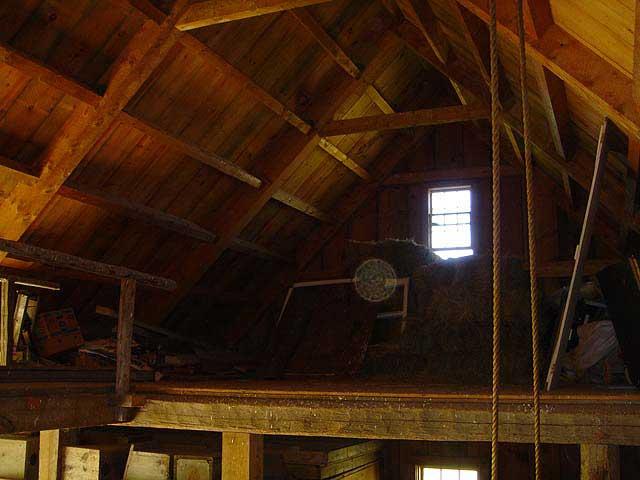 Barns Built Amp Remodel Me Garage Contractors Midcoast Me
