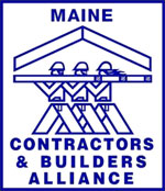 maine-contractors-builders-alliance